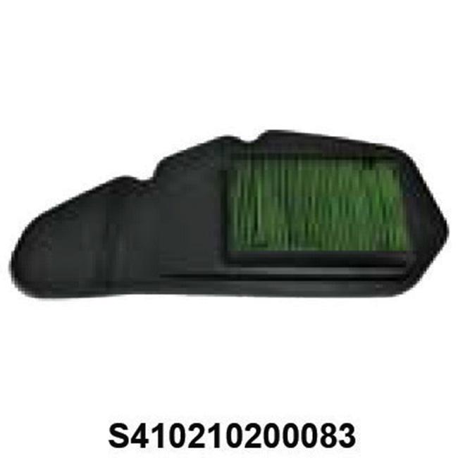 S410250200002 Air Filter Athena