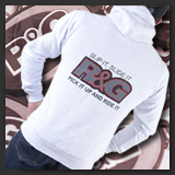 R&G RACING PRODUCTS アパレル/グッズ