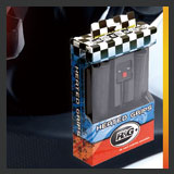 R&G RACING PRODUCTS グリップヒーター