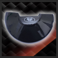 R&G RACING PRODUCTS タンクガードスライダー