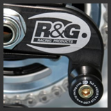 R&G RACING PRODUCTS コットンリール