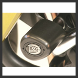 R&G RACING PRODUCTS エアロクラッシュプロテクター